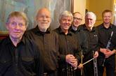 Kjell G. Haugen Trad. Band