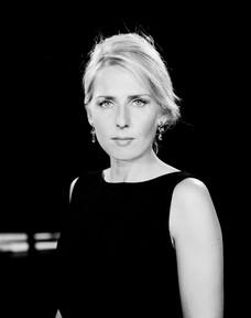 Margareta Bengtson